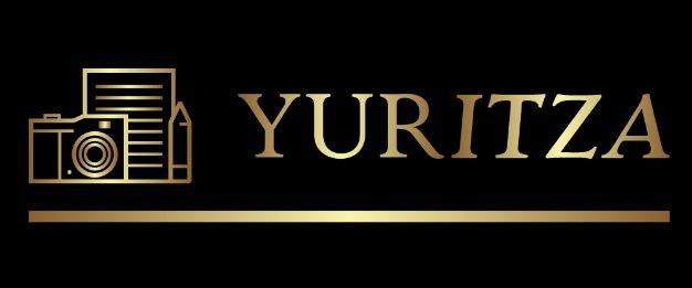 Yuritza